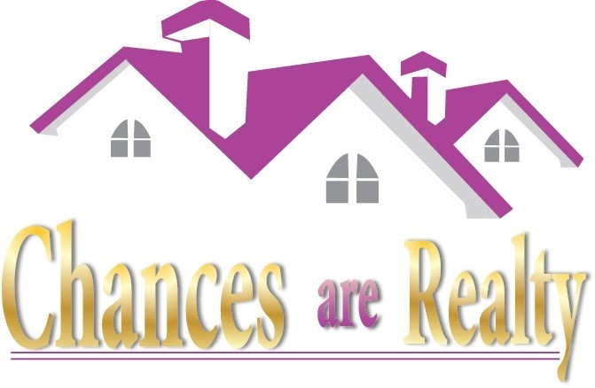 Chances Are Realty - 301-776-2444